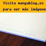 papel-deleter-135-B4-detalle-margenes
